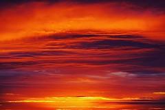 Sunrise, Ocean Parkway (AMRosario) Tags: ifttt instagram