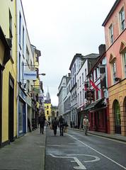 100_8066 (MiDEA foto projekt : Hollace M Metzger) Tags: ireland countycork munster éire republicofireland airlann cork contaechorcaí corcaigh