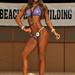 Bikini C 1st Andrea Valim