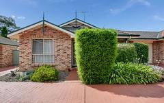 7/10 Azalea Place *, Macquarie Fields NSW