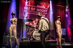 mcloudt.nl-20181008NON05_003