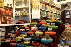 20171122_055 Shiraz Vakil Bazaar