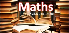 NCERT Solutions for Class 10 Maths (studiestoday) Tags: ncert solutions for class 9 maths