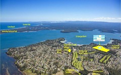 Lot 328, Links Avenue, Sanctuary Point NSW