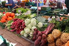 Vacances_0577 (Joanbrebo) Tags: freiburg freiburgimbreisgau de deutschland mercadillo mercado mercat market food comida menjar canoneos80d eosd efs1855mmf3556isstm autofocus badenwürttemberg