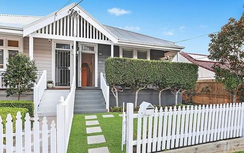 36 Slade St, Naremburn NSW 2065