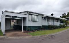 30/333 Cessnock Road, Gillieston Heights NSW