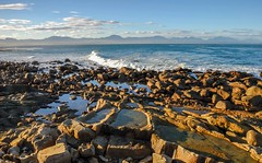 Mossel Bay (Philip Griffin) Tags: gardenroute mosselbay southafrica winter