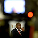 President Cyril Ramaphosa addresses South African Heads of Missions conference