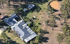 927 Old Maitland Road, Bishops Bridge NSW