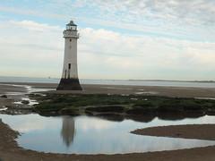 DSCF1685 Lighthouse, New Brighton, Wirral (Anand Leo) Tags: lighthouse newbrighton liverpoolbay merseyestuary wirral merseyside