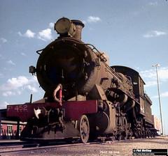 J999 Fs452 (RailWA) Tags: railwa joemoir philmelling westrail fs452