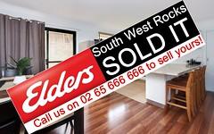 301 Gregory Street, South West Rocks NSW