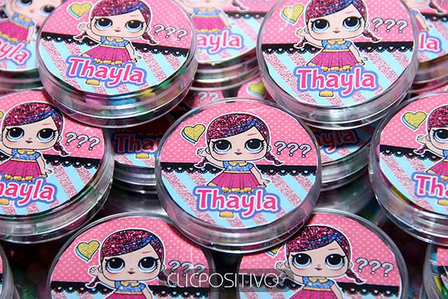Thayla (5)