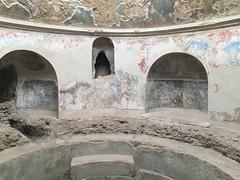 IMG_3694 (bethbartel) Tags: volcanology pompeii italy naples vesuvius volcano