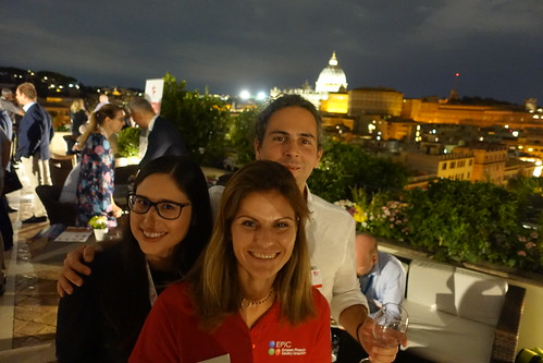 EPIC VIP Party at ECOC 2018 (21)