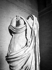 kopflos (-BigM-) Tags: germany deutschland bayern münchen glyptothek bigm stein stone kunst art antik königsplatz