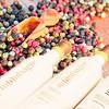 Aceite de Oliva Montsagre (El mejor aceite de oliva virgen extra) Tags: aceite oil aceitedeoliva oliveoil aceiteparacocinar dietamediterranea compraraceitedeoliva compraraceitedeolivavirgenextra aceitedeolivavirgenextra aceitedeolivapicual mejoraceitesdeolivadeespaña aceitedeolivadejaén aceitedeolivaandaluz aceitedeolivacondenominacióndeorigen dietamediterránea aceitedeolivaempeltre