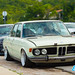 "BMW 1800 Automatic on air • <a style=""font-size:0.8em;"" href=""http://www.flickr.com/photos/54523206@N03/43144186830/"" target=""_blank"">View on Flickr</a>"