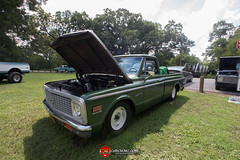 C10s in the Park-169