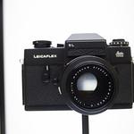Leica Wetzlar, Leitz-Park | 180924-0041436-jikatu thumbnail