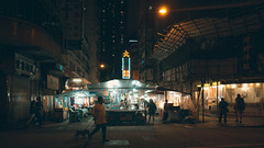 11623 (Panda1339) Tags: hongkong 28mm leicaq hk summiluxq 香港 streetphotography night