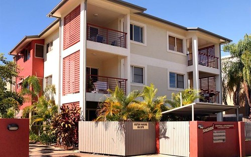 Level 2 3/48 McIlwraith Street, South Townsville QLD
