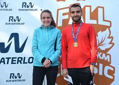 2018 Fall 5KM Classic (runwaterloo) Tags: julieschmidt 2018fallclassic10km 2018fallclassic5km 2018fallclassic fallclassic runwaterloo 1688 1677