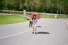 000058890025 (MaxMaxheee) Tags: mjuii mju mju2 fuji fujifilm fujicolor fujicolorc200 film taiwan steetshot