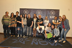 "Porto Alegre - 20/10/2018 • <a style=""font-size:0.8em;"" href=""http://www.flickr.com/photos/67159458@N06/43755502140/"" target=""_blank"">View on Flickr</a>"
