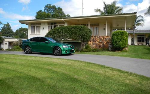 8 Lorking St, Parkes NSW 2870