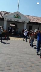 Alcaldia de Metapan, Santa Ana 4