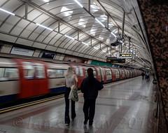Islington 4115 (stagedoor) Tags: london islington angel underground tube train station city glc greaterlondon londonboroughofislington capital england uk building architecture olympus omdem1mkii copyright