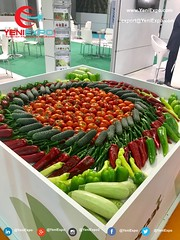 YeniExpo2118 (YeniExpo) Tags: agricultural farming irrigation fruits vegetable harvest trailers tractors greenhouse pesticides organic herbicides citrus figs tomatoes grapes press hydroponic fabrika toptan wholesales ihracat turkey turkish export yeniexpo