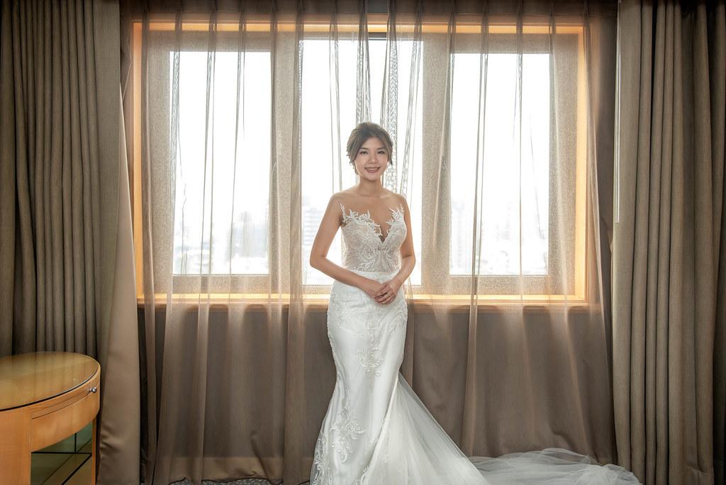 婚禮紀錄乃萍與鼎佳-121