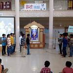 20180728 - Hindi Week (19)