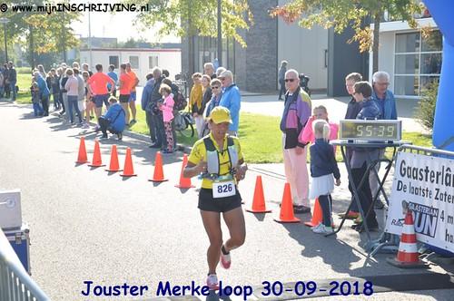 JousterMerkeLoop_30_09_2018_0175