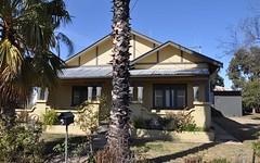 5 Barwin Street, Forbes NSW
