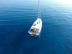screen_a308890df15392ac_1536734500000 (gehzujojo) Tags: kos greece ägäis griechenland segeln sailing sun sonne sonnenuntergang