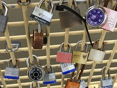Lovelocks (primemover88) Tags: