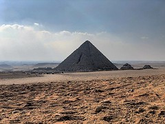 The Egyptian Pyramids —————————————————— #egypt #cairo #pyramids #egyptianpyramids #gizapyramids #apple #iphone #iphoneX #jamiepryerphotography #traveling #awesome_earthpix #wondermore #theglobewanderer #discoverglobe #wanderlust #beautifuldestinations #w (JamiePryerPhotography) Tags: jamiepryerphorography photography nikon nikkor d800 jamiepryer