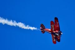 _MCW0505 (dmsdesign1) Tags: biplane acrobatics jetpowered reno airraces