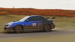 Forza Horizon 4 (33) (Brokenvegetable) Tags: photomode videogame turn10 forza horizon cars racing photography playground games subaru