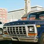 Ford thumbnail