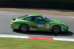Porsche 997 C2S - Mike Price ({House} Photography) Tags: petro canada lubricants porsche club championship with pirelli german festival car automotive brands hatch uk kent fawkham race racing motorsport motor sport canon 70d housephotography timothyhouse panning 70200 f4 997 c2s