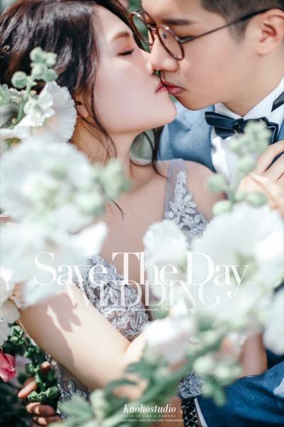 台中自助婚紗,台北自助婚紗,郭賀影像,婚紗攝影,森林婚紗,花園婚紗,台中婚攝,台北婚攝