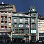 33, rue des Grandes Arcades thumbnail