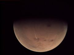 18-267_14.32.24_VMC_Img_No_8.png (ESA - Mars Express) Tags: mars marsexpress esa vmc marswebcam arsiamons tharsisregion tharsisbulge tharsis volcano plumefromorbit plumefromspace theredplanet planetaryexploration martianvolcano