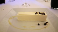 Molí de l'Escala (Gerard Koopman) Tags: food dessert postres