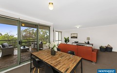 36/40 Leahy Close, Narrabundah ACT